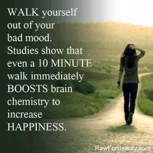 WalkOutBadMood