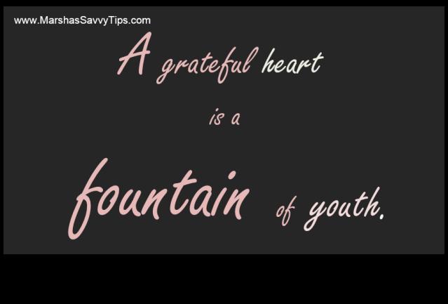 GratefulHrtFontnYth