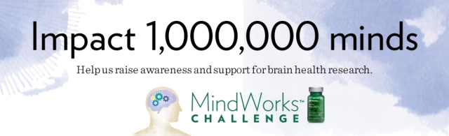 MindWorks_Challenge_Article_916x280
