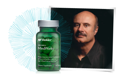 DrPhilMindworksBottle (2)