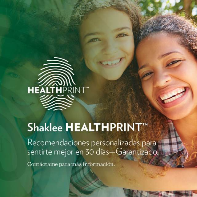 HealthprintSpanish