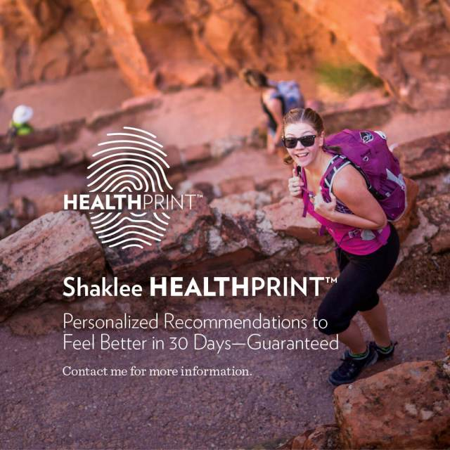 healthprintrockclimberen