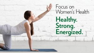 womenhealthpic
