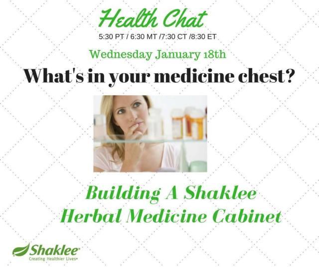 healthchatherbalmedicinecabinet