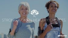 Special Offers MAY: HEALTHY WOMEN PACK