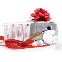 Special Offers YOUTH Advanced Anti-Aging Regimen